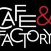 Cafe&Factory