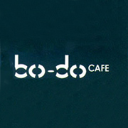 Bo-Do Caffe