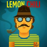 Lemon Chili